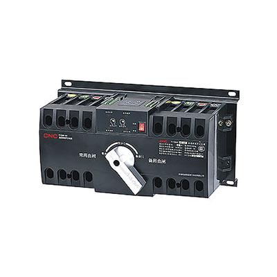 双电源自动切换电器