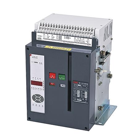 YCW1-1000 智能型万能式断路器