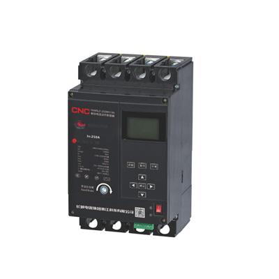 YKM9LZ 系列剩余电流动作断路器