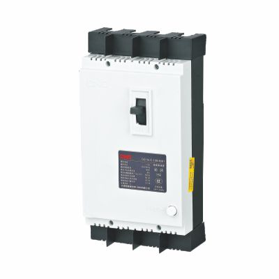 DZ15LE 剩余电流动作断路器
