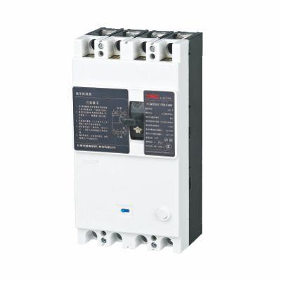 YCM20LE 漏电断路器