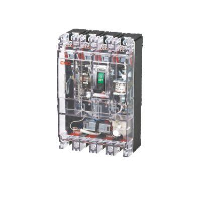 YCM20LE-T剩余电流动作断路器