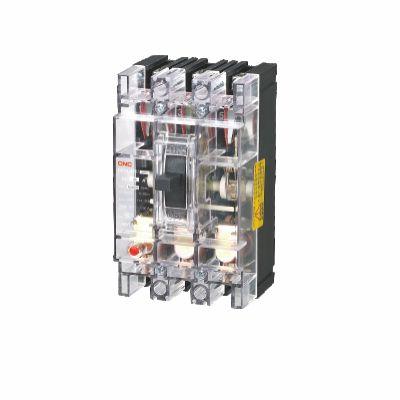 DZ15-40T塑料外壳式断路器