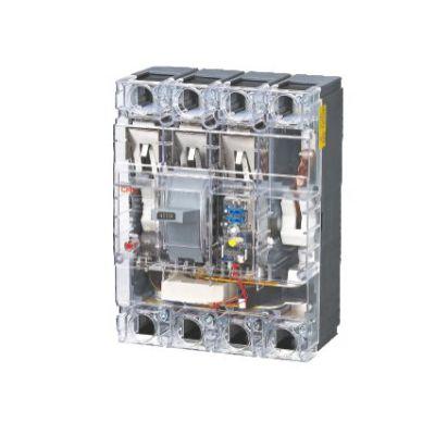 YCM11LE-T剩余电流动作动作断路器
