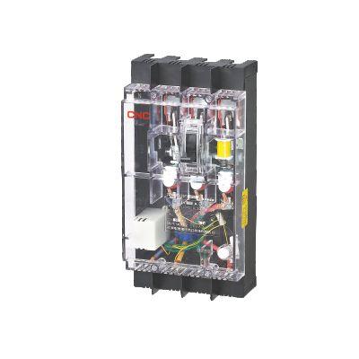 DZ15LE-T 剩余电流动作断路器
