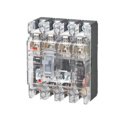YCM11-T塑料外壳式断路器