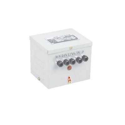 JMB系列变压器